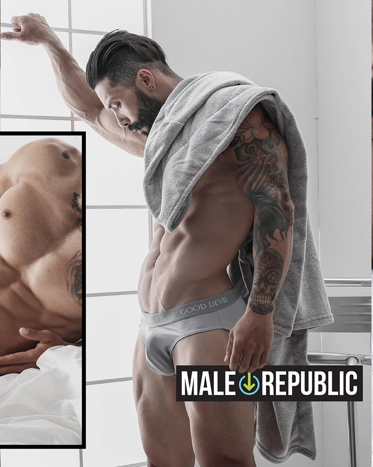 Male Republic guia gay (2)