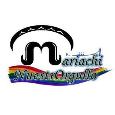 mariachi bogota