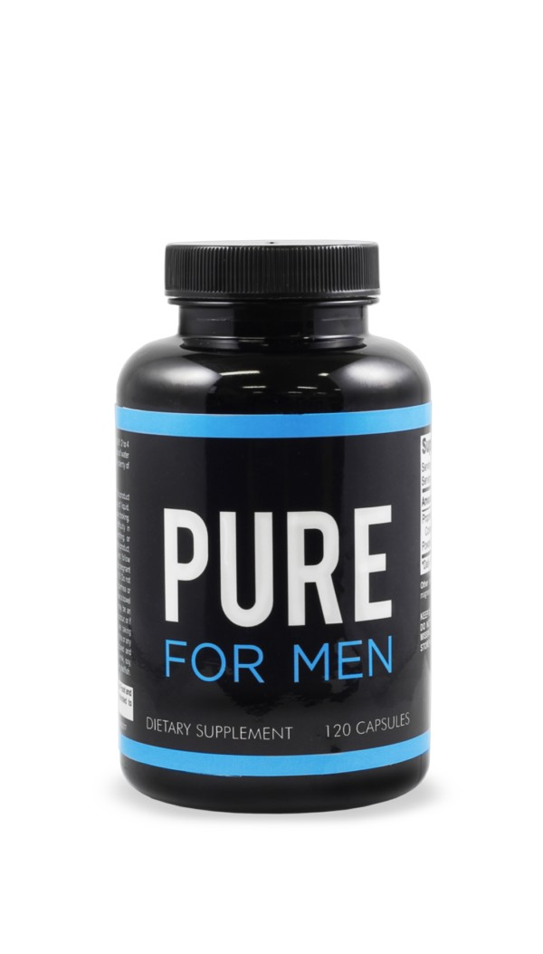 Pure-For-Men-1-600x1053