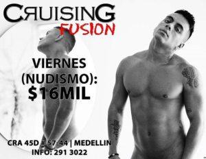 guia gay colombia – cruising medellin en medellin sexo gay