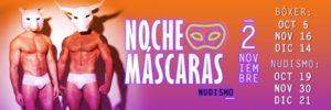 guia gay colombia – fiesta de nudismo gay y en mascarados gay bogota