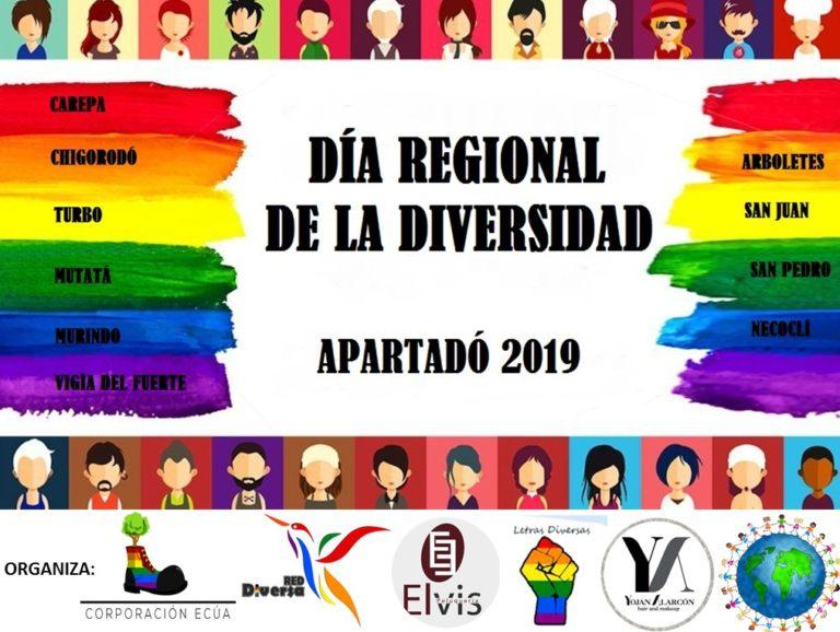 marcha-lgbti-gay-pride-apartado-2019
