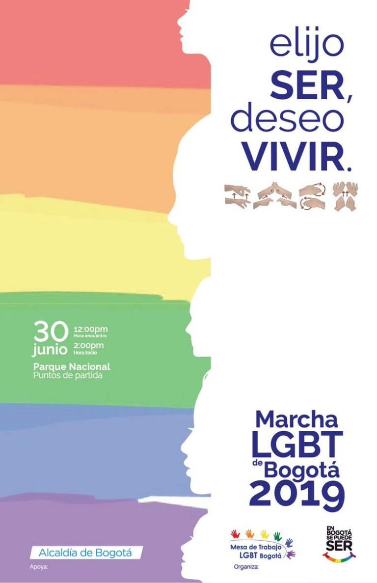 marcha-lgbti-gay-pride-bogota-norte-2019
