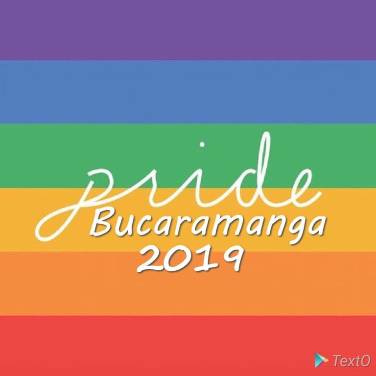 marcha-lgbti-gay-pride-bucaramanga-2019
