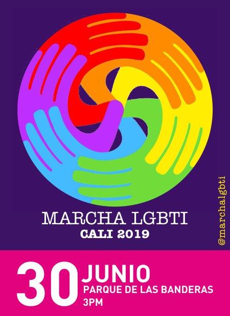 marcha-lgbti-gay-pride-cali-y-region-paz-ifico-2019