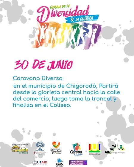 marcha-lgbti-gay-pride-chigorodo-2019