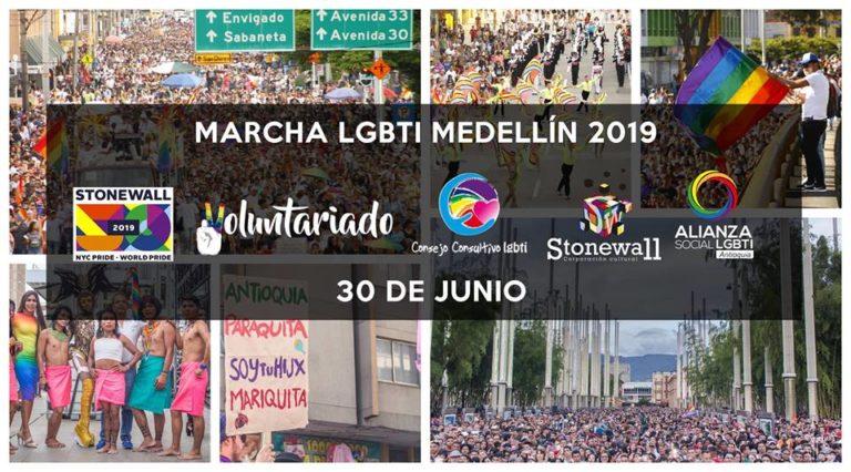 marcha-lgbti-gay-pride-medellin-2019