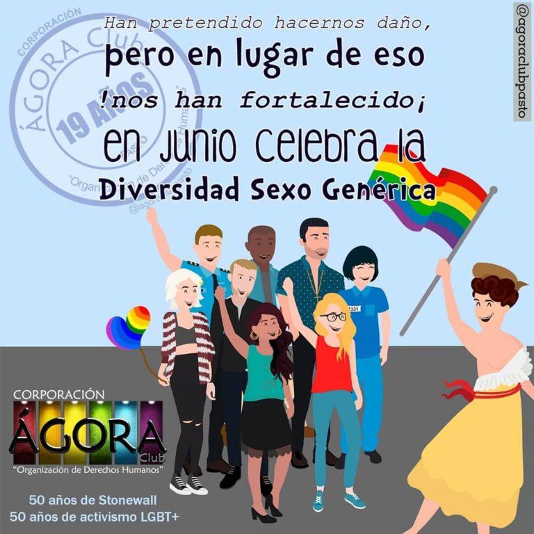marcha-lgbti-gay-pride-pasto-2019