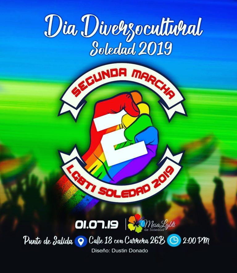 marcha-lgbti-gay-pride-soledad-2019