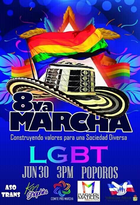 marcha-lgbti-gay-pride-valledupar-2019