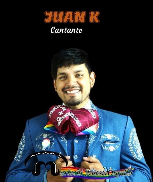 mariachi nuestro orgullo (1)