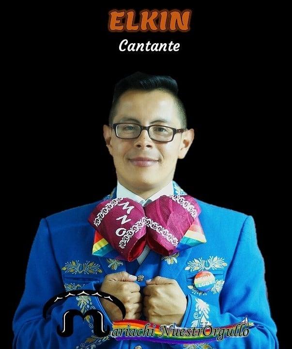 mariachi nuestro orgullo (13)