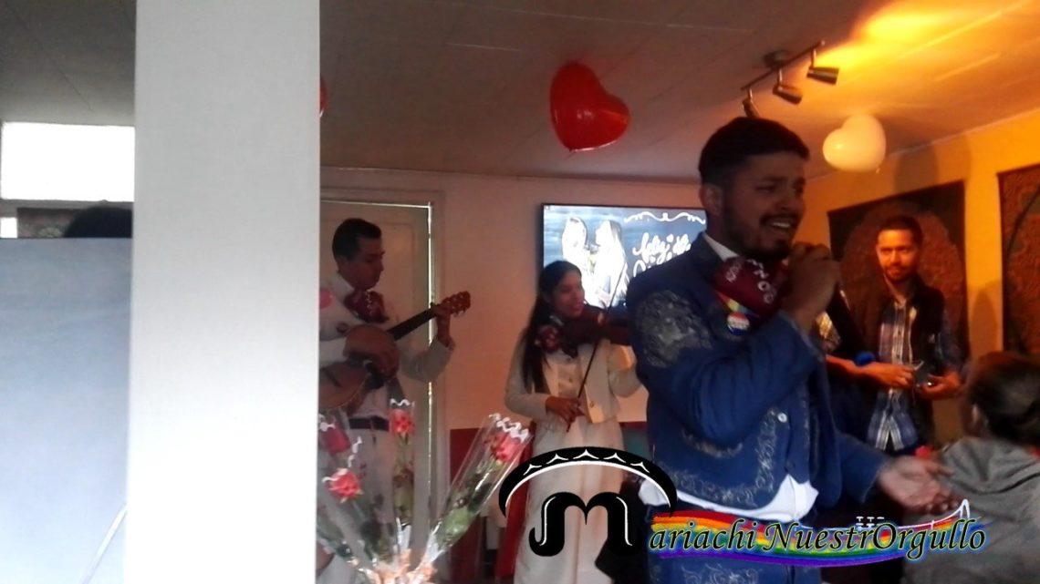 mariachi nuestro orgullo (5)