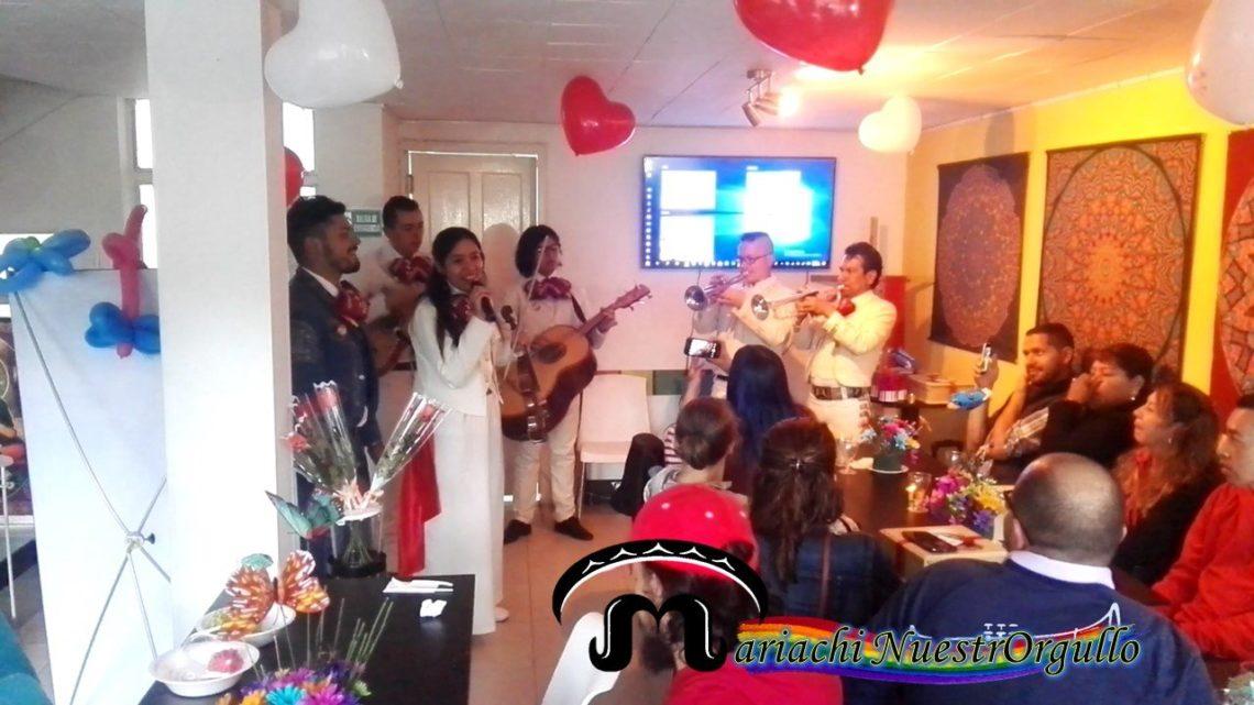mariachi nuestro orgullo (6)