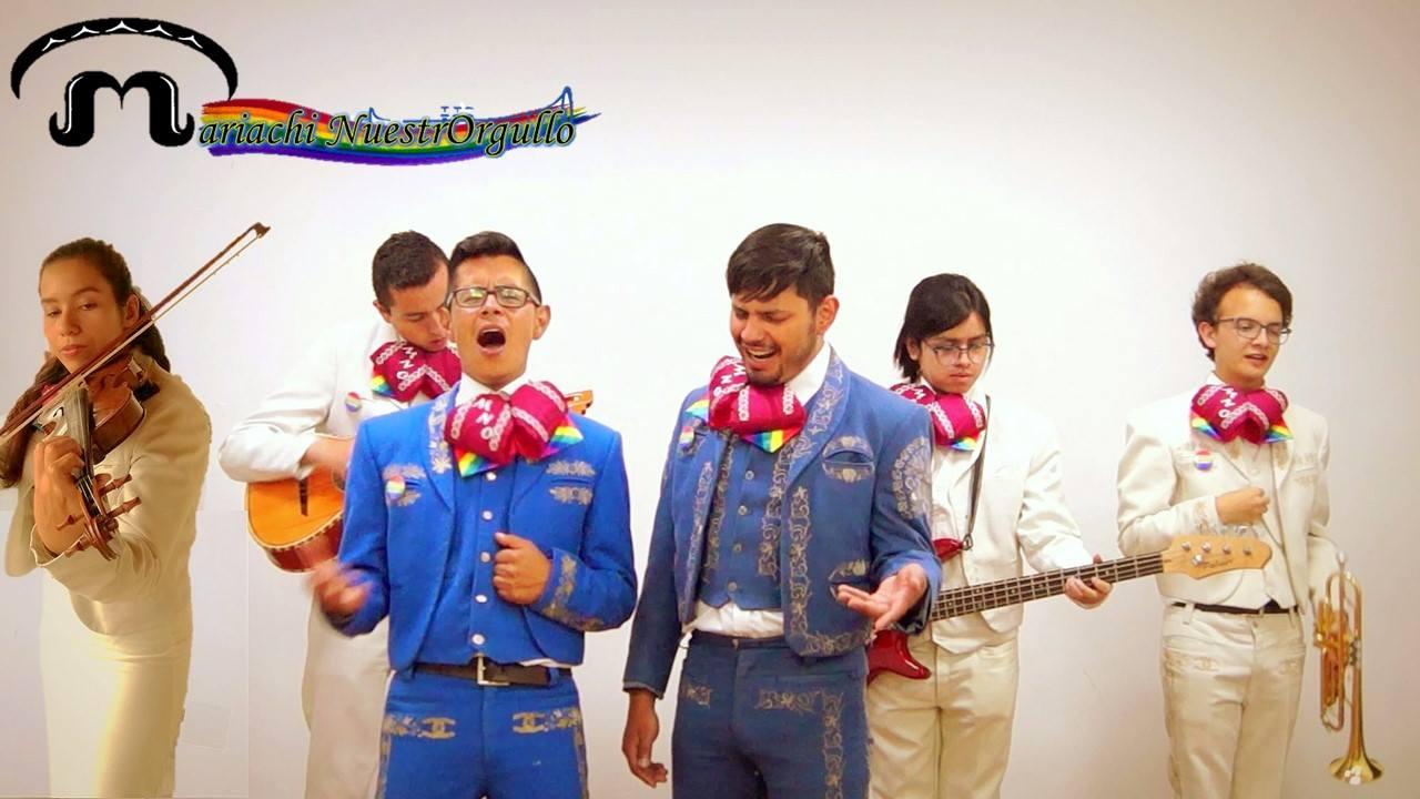 mariachi nuestro orgullo (7)