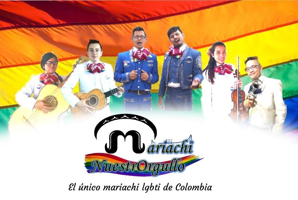 mariachi nuestro orgullo (8)