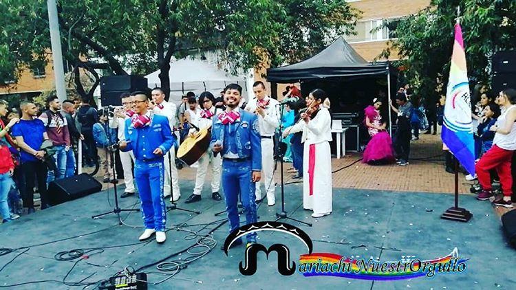 mariachi nuestro orgullo (9)