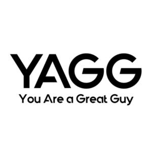 YAGG - Ropa Maculina