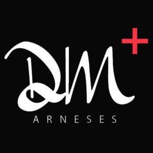 DM Arneses