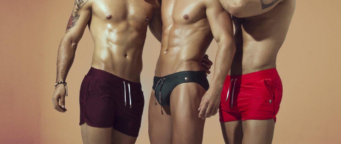 gigo underwear medellin (2)