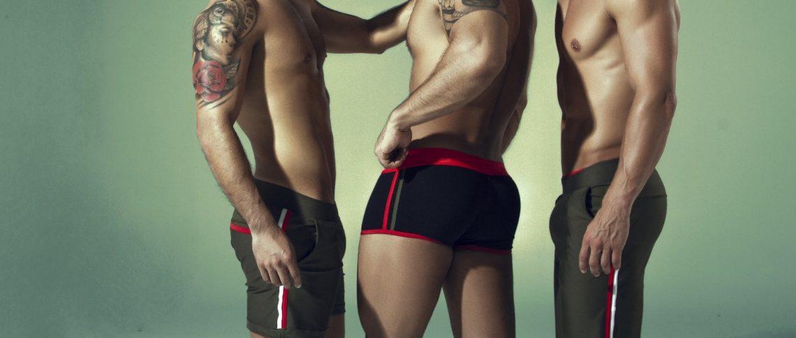 gigo underwear medellin (4)