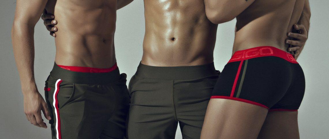 gigo underwear medellin (5)