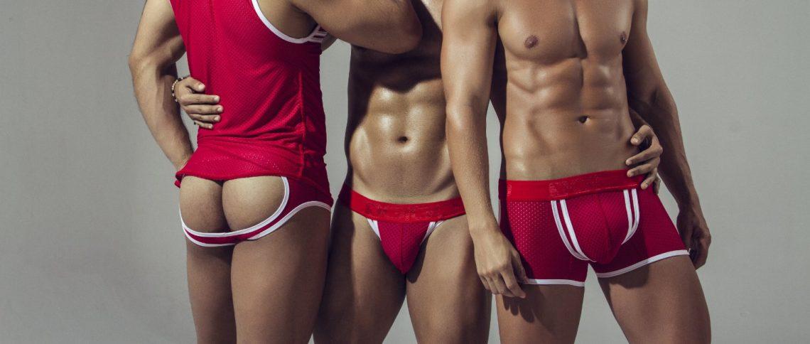 gigo underwear medellin (6)