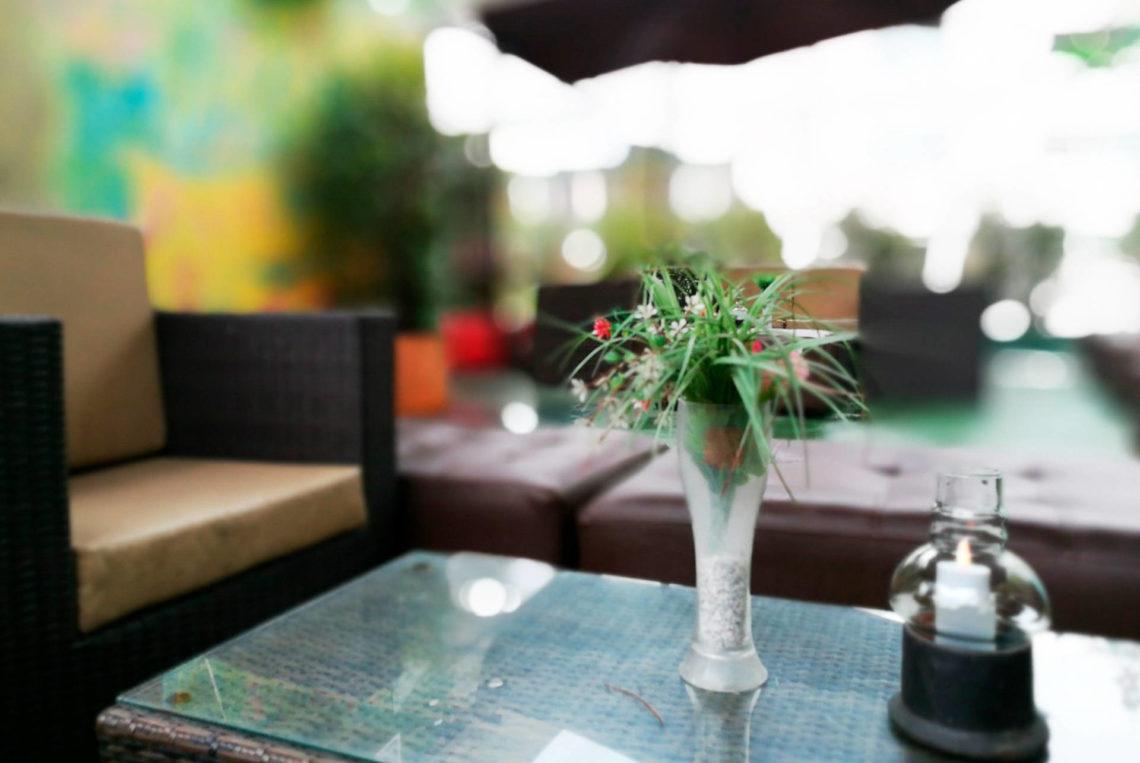 5-estacion-cafe-terraza-hotel-san-sebastian-bogota-chapigay-cafe-gay-universidad-konrad-lorenz-1920x1285