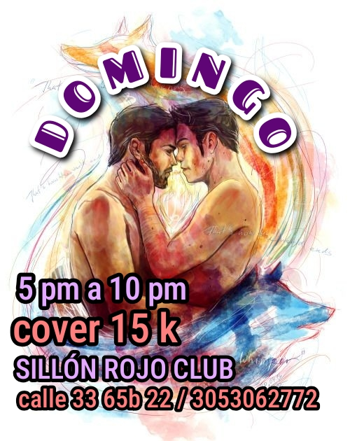 lugares eróticos para gay, casas gay, gais lindos medellin sitios turísticos gais Medellín, parches gay, sexo, gay erótico, ORGIAS GAY, ZAPEROCO BISEXUALES, SEXO EN VIVO