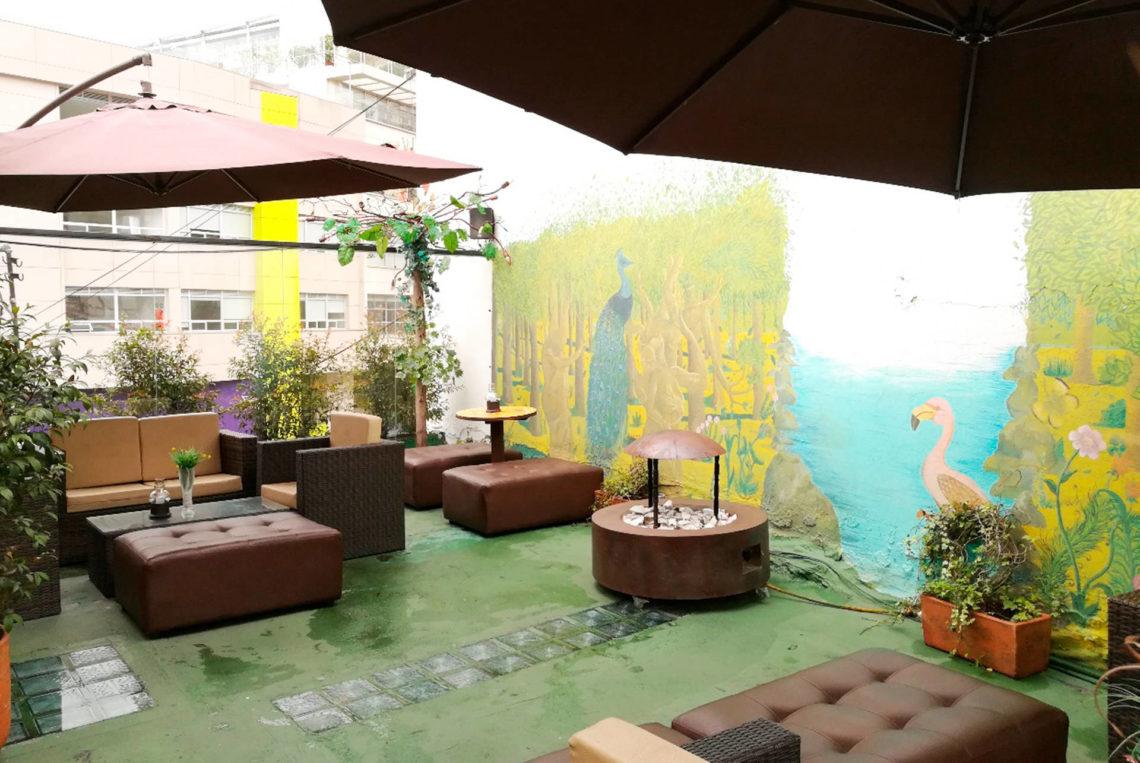 7-estacion-cafe-terraza-hotel-san-sebastian-bogota-chapigay-cafe-gay-universidad-konrad-lorenz-1920x1285