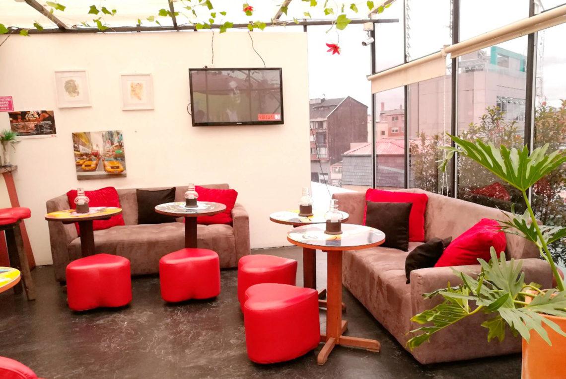 8-estacion-cafe-terraza-hotel-san-sebastian-bogota-chapigay-cafe-gay-universidad-konrad-lorenz-1920x1285