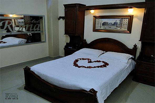 Hotel Roma (5)