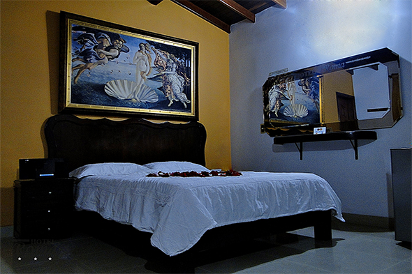 Hotel Roma (7)
