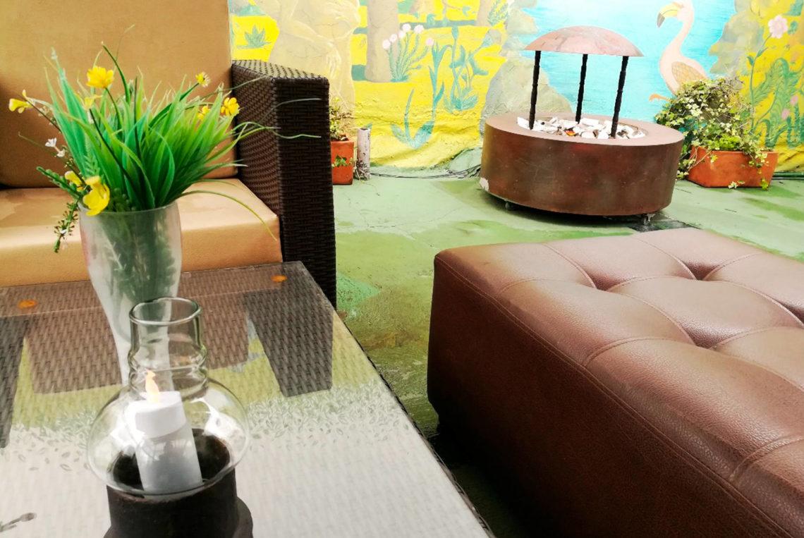 estacion-cafe-terraza-hotel-san-sebastian-bogota-chapigay-cafe-gay-universidad-konrad-lorenz-1920x1285
