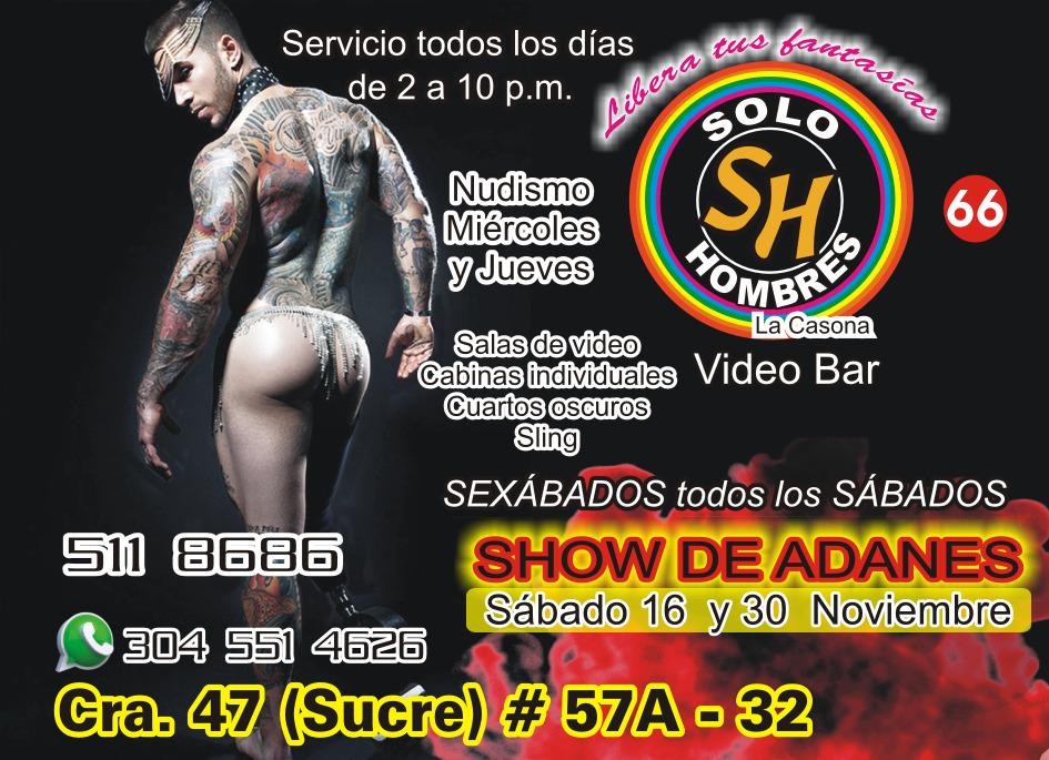 lugares eróticos para gay, casas gay, gais lindos medellin sitios turísticos gais Medellín, parches gay, sexo, gay erótico, ORGIAS GAY, ZAPEROCO BISEXUALES, SEXO EN VIVO, glory hole, cabinas privadas, sexo