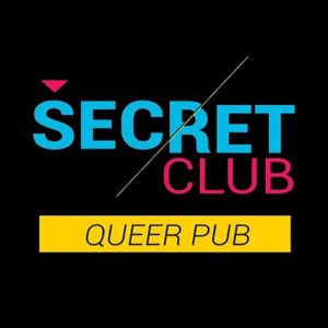 secrect club medellin guia gay