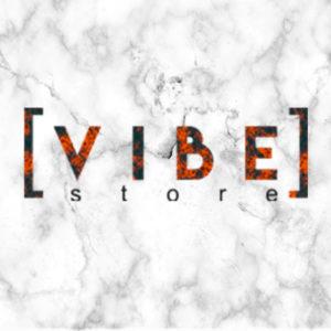 vibe-store-guia gay