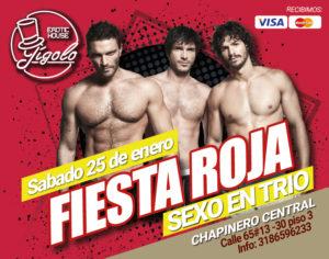 Fiesta_trio_Mesa de trabajo guia gay colombia