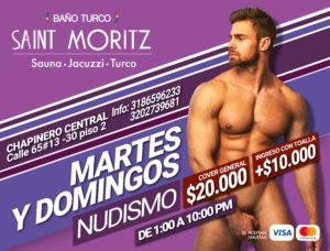 Nudismo_Mesa de trabajo guia gay colombia