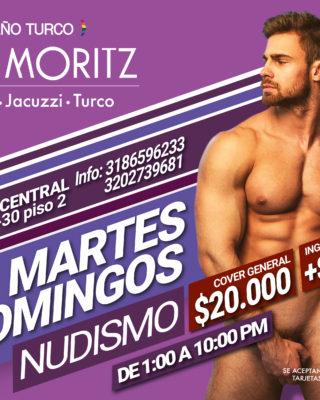 sauna para gay, gay sites bogota, guia de turismo gay, turismo para gais bogota