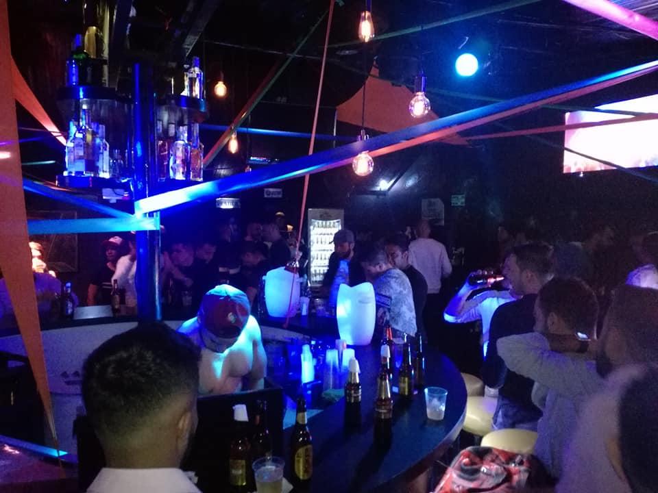 anonimos bar (1)