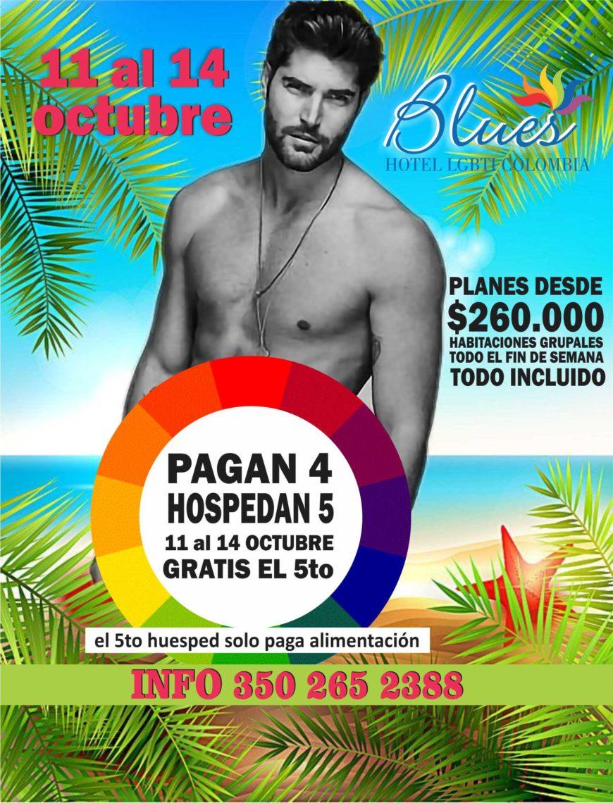 #gay #instagay #gayboy #spain #love #gaycolombian #picotheday #boy #gayman #gaymadrid #gayguy #gayhot #gaymen #gaylife #gaylove #gaybeard #medellin #bogota #cali #gayorgy #gayparty #bogotagay #gaycity #queer #gaycity #gayplaces #gaysites