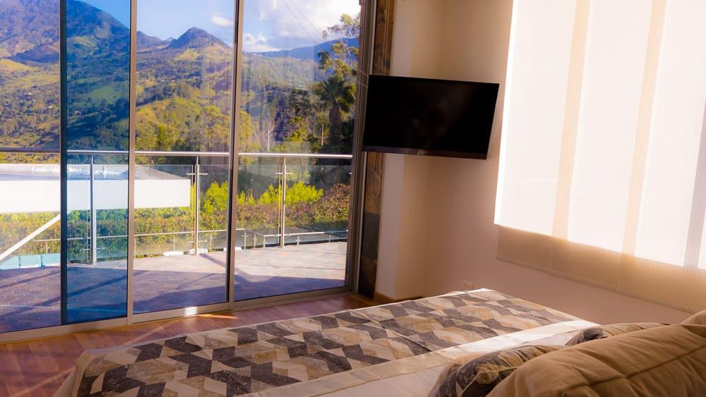 Libertg Hotel medellín Guia Gay (11)