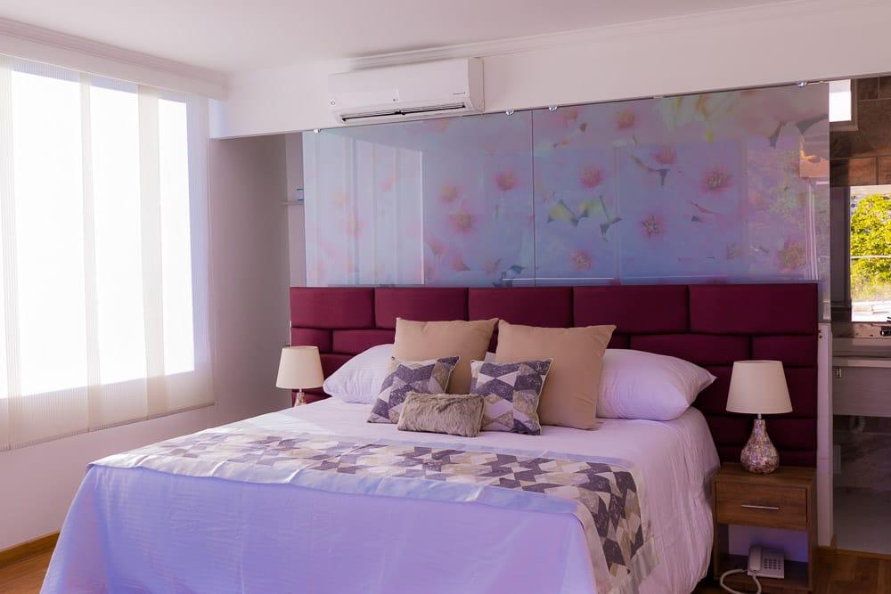 Libertg Hotel medellín Guia Gay (18)