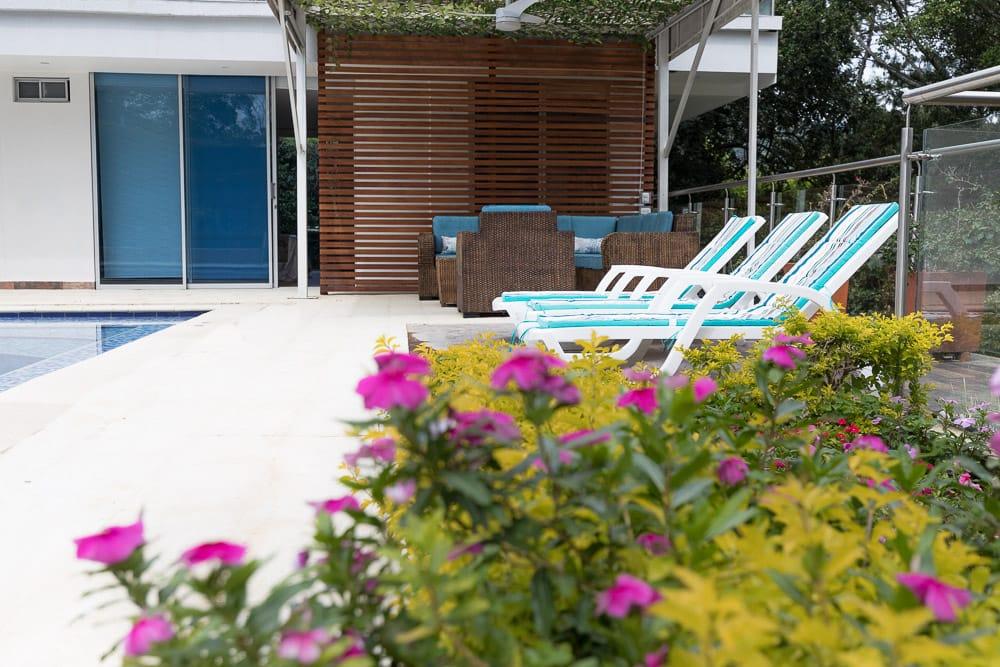 Libertg Hotel medellín Guia Gay (27)