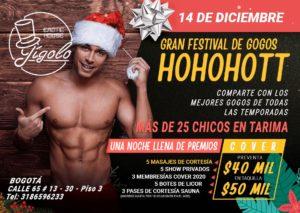 guia gay colombia – con gigolo sitio de gogos gais, sexo en vivo y strippers gay. encuentros sexuales y calentura gay. gay hot bogota (1)