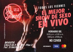 guia gay colombia – con gigolo sitio de gogos gais, sexo en vivo y strippers gay. encuentros sexuales y calentura gay. gay hot bogota (2)