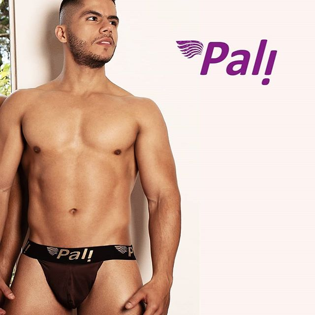 guia gay colombia - ropa interior masculina (1)