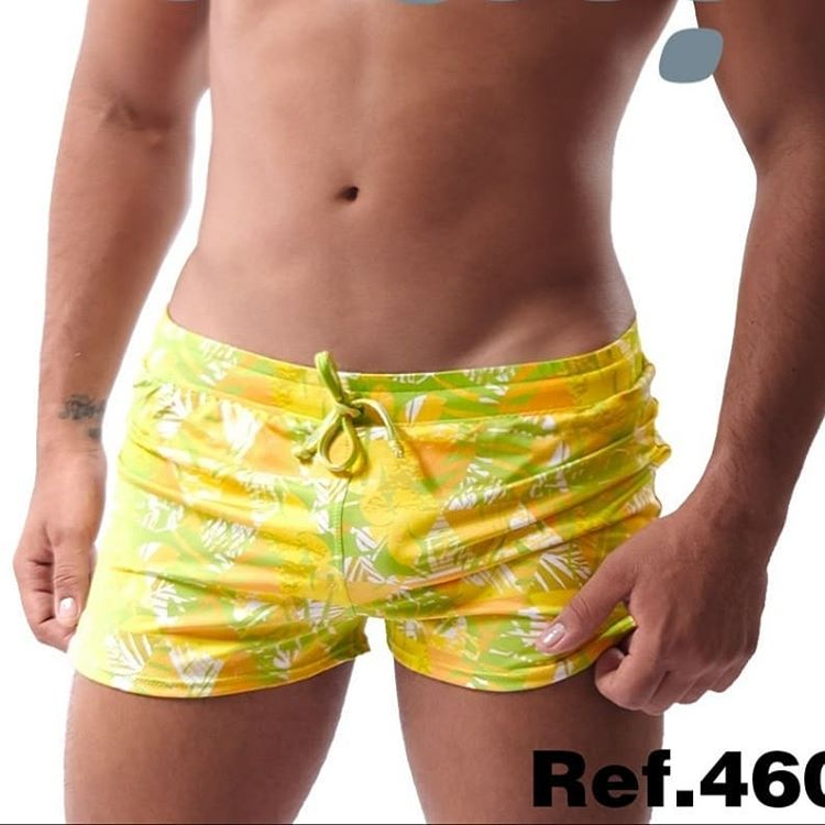 guia gay colombia - ropa interior masculina (2)
