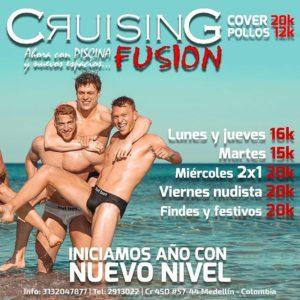 Guia gay colombia – sexo gay, pleasure gay, gay sites in medellin